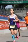 3819 rhein-ruhr-marathon-2016-6171 1000x1500