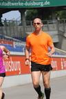 3821 rhein-ruhr-marathon-2016-6172 1000x1500