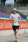 3823 rhein-ruhr-marathon-2016-6174 1000x1500