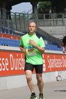 3826 rhein-ruhr-marathon-2016-6176 1000x1500