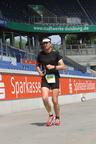 3828 rhein-ruhr-marathon-2016-6177 1000x1500