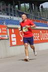 3829 rhein-ruhr-marathon-2016-6178 1000x1500