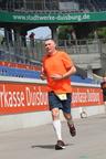 3831 rhein-ruhr-marathon-2016-6179 1000x1500