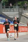 3833 rhein-ruhr-marathon-2016-6180 1000x1500