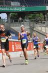 3835 rhein-ruhr-marathon-2016-6181 1000x1500