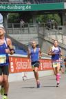 3836 rhein-ruhr-marathon-2016-6182 1000x1500
