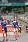 3838 rhein-ruhr-marathon-2016-6183 1000x1500
