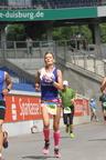 3840 rhein-ruhr-marathon-2016-6184 1000x1500