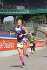 3842 rhein-ruhr-marathon-2016-6185 1000x1500