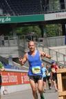3843 rhein-ruhr-marathon-2016-6186 1000x1500