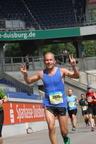 3845 rhein-ruhr-marathon-2016-6187 1000x1500