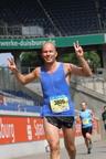 3847 rhein-ruhr-marathon-2016-6188 1000x1500