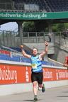 3849 rhein-ruhr-marathon-2016-6189 1000x1500