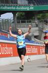 3850 rhein-ruhr-marathon-2016-6190 1000x1500