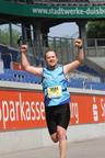 3852 rhein-ruhr-marathon-2016-6191 1000x1500