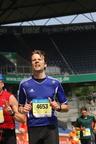 3855 rhein-ruhr-marathon-2016-6194 1000x1500