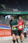 3858 rhein-ruhr-marathon-2016-6196 1000x1500