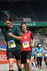3860 rhein-ruhr-marathon-2016-6197 1000x1500
