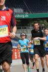 3862 rhein-ruhr-marathon-2016-6198 1000x1500