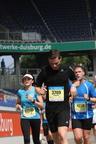 3863 rhein-ruhr-marathon-2016-6199 1000x1500