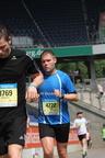 3865 rhein-ruhr-marathon-2016-6200 1000x1500