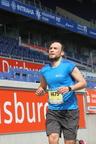 3867 rhein-ruhr-marathon-2016-6201 1000x1500