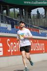 3869 rhein-ruhr-marathon-2016-6202 1000x1500