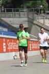 3871 rhein-ruhr-marathon-2016-6203 1000x1500