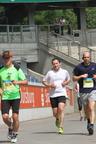3873 rhein-ruhr-marathon-2016-6204 1000x1500