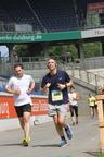 3874 rhein-ruhr-marathon-2016-6205 1000x1500
