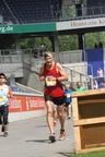 3876 rhein-ruhr-marathon-2016-6206 1000x1500