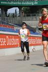 3878 rhein-ruhr-marathon-2016-6207 1000x1500