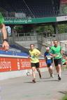 3880 rhein-ruhr-marathon-2016-6209 1000x1500