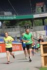 3882 rhein-ruhr-marathon-2016-6210 1000x1500