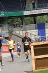 3884 rhein-ruhr-marathon-2016-6211 1000x1500