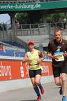 3886 rhein-ruhr-marathon-2016-6212 1000x1500