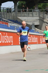3887 rhein-ruhr-marathon-2016-6213 1000x1500