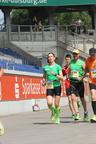 3889 rhein-ruhr-marathon-2016-6214 1000x1500