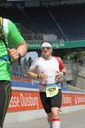 3894 rhein-ruhr-marathon-2016-6217 1000x1500