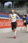 3896 rhein-ruhr-marathon-2016-6218 1000x1500
