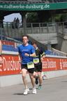3898 rhein-ruhr-marathon-2016-6219 1000x1500