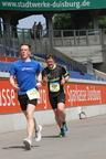 3900 rhein-ruhr-marathon-2016-6220 1000x1500