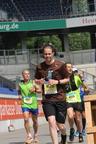 3902 rhein-ruhr-marathon-2016-6221 1000x1500