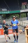3903 rhein-ruhr-marathon-2016-6222 1000x1500