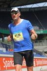 3907 rhein-ruhr-marathon-2016-6225 1000x1500