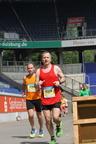 3909 rhein-ruhr-marathon-2016-6226 1000x1500