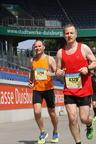 3911 rhein-ruhr-marathon-2016-6227 1000x1500
