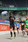 3913 rhein-ruhr-marathon-2016-6228 1000x1500