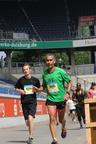 3914 rhein-ruhr-marathon-2016-6229 1000x1500