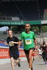 3916 rhein-ruhr-marathon-2016-6230 1000x1500